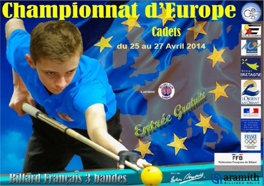 affiche cadets europe 520px