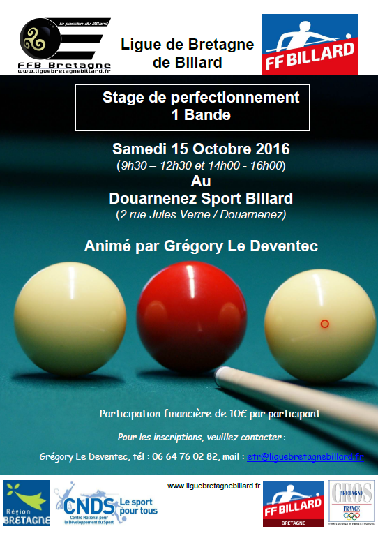 affiche-stage-1-Bande-Douarnenez