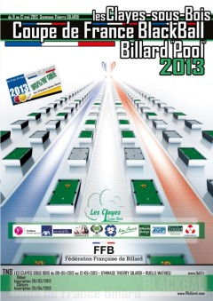 affiche coupe france bb 13-240px