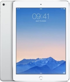 apple-ipad-air-2-wi-fi-64go-argent
