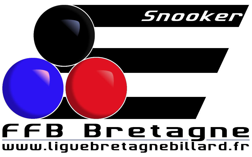 logo fbb - snooker -transparent